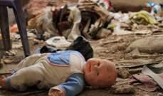 ما بين جنيف وموسكو العالم لم يعد مهتمًّا بالأزمة السورية