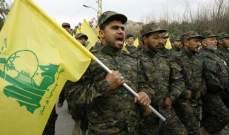 """كمينٌ مُحكم بانتظار """"قسد"""".. حزبُ الله في واجهة حدث كبير!"""