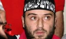 ارجاء محاكمة مجموعة الارهابي شادي المولوي الى 17 تشرين الثاني