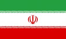 مدير مكتب الرئاسة الإيرانية: العلاقات بين طهران وأنقرة إيجابية ومتنامية