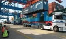 نقيب الشاحنات: سنمضي بأي اتفاق توافق عليه بكركي والاحزاب المسيحية