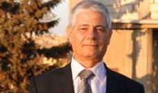بكر الحجيري نفى إصابة أحد مواطني عرسال بالكورونا