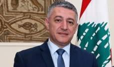 عطالله: مسؤولية الشعب اللبناني ان يتظاهر لكشف مصير الاموال ولإقرار قانون التدقيق الجنائي