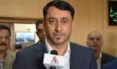 مسؤول عراقي: الحكومة مهتمة بإنهاء ملف النازحين والكاظمي يشرف على هذا بنفسه