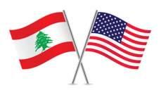 مصادر الجمهورية: أميركا تراهن على المؤسسة العسكرية وزميلاتها المكلفة وحدها حماية لبنان