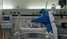 عاملو المستشفيات الحكومية ناشدوا حسن إنصافهم: نعاني ضائقة مالية ونواجه أشرس الأوبئة