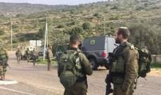 العثور على جثة الجندي الإسرائيلي المفقود في القدس