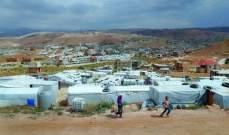 """الوطن السورية: """"تيار الحريري"""" يواصل عرقلة عودة المهجرين السوريين"""