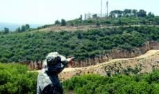 لا حرب بين لبنان واسرائيل بضمانة ماكنزي