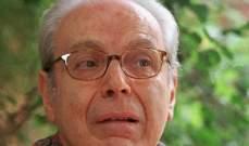 وفاة الأمين العام السابق للأمم المتحدة خافيير بيريز دي كوييار عن عمر يناهز 100 عام