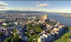 رئيس وزراء كيبيك سيحظّر على موظفي الدولة ارتداء رموز دينية