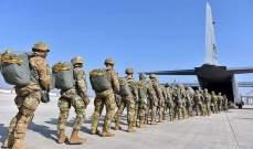 قائد القوات المركزية الاميركية: إيران اخبرت وكلاءها بأن الوقت ليس مناسبا للمواجهة