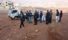لهذه الأسباب أعيد تفعيل خطة عودة النازحين السوريين