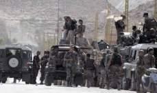 اسباب تؤكد عدم عودة المخاوف الامنية الى لبنان