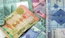 """مصادر مصرفية لـ""""النشرة"""": ما أشيع عبر وسائل الإعلام عن تسريبات الوكالات المالية لتخفيض تصنيف لبنان الائتماني كاذب"""