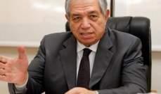 سمير الجسر: ما شاهدته في مستشفى طرابلس الحكومي مدعاة للفخر
