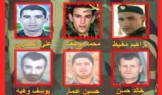 مصادر للديار: المباحثات في قطر قد تؤدي لاطلاق سراح العسكريين المخطوفين