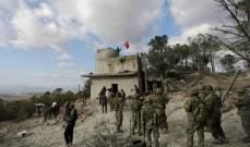 الحكومة التركية: قواتنا في عفرين ليست محتلة وسنسلم المدينة لسكانها