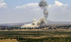 """تفجير مقرّ المخابرات الفرنسيّة.. إنذار بتكرار مشهد """"زلزال بيروت""""؟"""