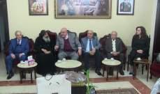 حمدان: سقوط مشروع الأخوان المتأسلمين على ابواب القاهرة حمى الأمة لا فقط مصر
