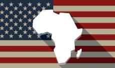 القيادة العسكرية الاميركية بأفريقيا اعلنت مقتل 4 اسلاميين في ضربات بالصومال