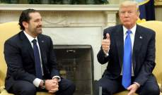 عقيدة ترامب الإقتصادية: مَن يجرؤ على المواجهة؟