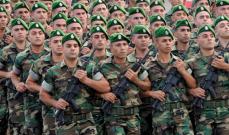 الفراغ في رئاسة أركان الجيش... تسيير أعمال والبديل جاهز