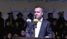 فضل الله: معادلة الجيش والشعب والمقاومة تثبتت من خلال تحرير الجرود