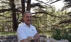النشرة: السلطات الأميركية توافق على تعيين غابي عيسى سفيراً للبنان بواشنطن