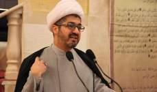 صادق النابلسي: :الطبقة الحاكمة لا تريد الخروج من جنة الحكم