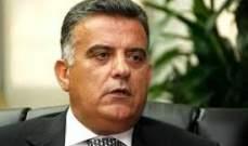 """مصادر الرئاسة اللبنانية لـ""""الأنباء"""": إبراهيم عاد من الكويت بأجواء إيجابية جداً"""