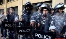 الأنباء: قرار الحفاظ على الاستقرار في لبنان متفق عليه من القوى الدولية