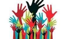 العمل التطوعي يساهم في تعزيز الصحة العقلية