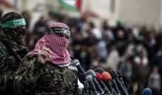 أبو عبيدة: المقاومة في فلسطين تقف رأس حربة في الدفاع عن القدس