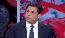 زهران: الحل بتأمين فرق طبية على الطائرات لفحص المغتربين العائدين وفرزهم ومن ثم حجرهم