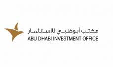 مكتب أبوظبي للاستثمار يفتح أول مكتب له خارج الإمارات في تل أبيب