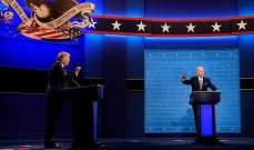 كواليس المعركة الرئاسية في أميركا: هذا ما أنفقه المرشحان في حملتهما الإنتخابية!