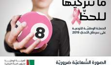 هيئة شؤون المرأة أطلقت حملة توعوية حول أهمية الكشف المبكر عن سرطان الثدي: