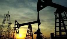 النفط السورية: استهداف مرابط بحرية بزرع عبوات ناسفة عبر ضفادع بشرية