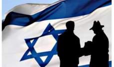 مصادر قناة العالم: قتلى إسرائيليون باستهداف مركز عمليات خاص للموساد شمالي العراق