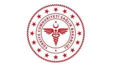 """الصحة التركية: 21 وفاة و988 إصابة جديدة بفيروس """"كورونا"""" و926 حالة شفاء"""