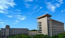 معهد ووهان ينفي الشائعات التي تتهمه بتصنيع الكورونا