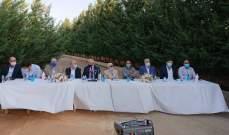 مديرو المدارس الخاصة في بعلبك الهرمل: للعودة حضوريا أو عبر تعليم مدمج إلى مدارسنا
