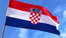 الحزب الحاكم في كرواتيا يتصدر نتائج الانتخابات التشريعية بحسب استطلاع