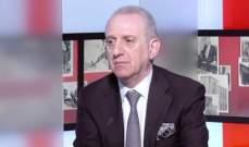 مروان أبو فاضل: قانوننا الانتخابي وحده يحاكي حاضرنا المذهبي
