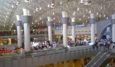 اللبنانيون في الكويت ليسوا محتجزين و تأمنت طائرة لنقلهم الى مطار بيروت