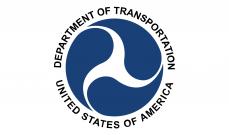 وزارة النقل الأميركية: استئناف رحلات الركاب الجوية الأميركية للهند في 23 تموز