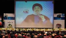 هل يلجأ «حزب الله» إلى عملية قيصــرية؟