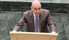 نائب أردني: سوريا ستدعى للمؤتمر البرلماني والعلاقات معها تتطور