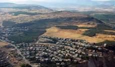 مصدر بوزارة الخارجية السورية: الجولان عائد إلى كنف الوطن الأم لامحالة طال الزمن أم قصر